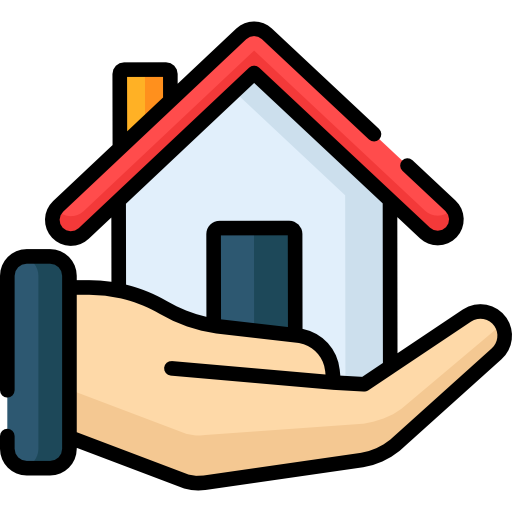 房地二胎貸款