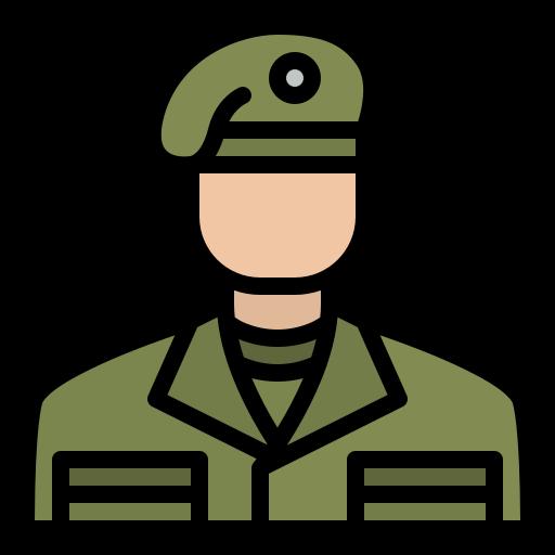 軍公教貸款