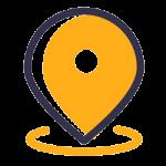 <專業諮詢>大揚業務範圍不受限台南地區,全台經營,歡迎來電做免費諮詢。 – 大揚代書事務所