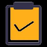 <過件率高>提供各式貸款項目,為您規劃最合適的專案,提高貸款過件率。 – 大揚代書事務所