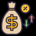 低利高額度 – 大揚代書事務所