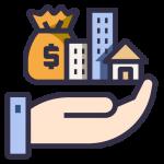 合適貸款方案 – 大揚代書事務所