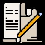 申辦過程快速 – 大揚代書事務所