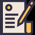 申貸五步驟:簽約對保 – 大揚代書事務所