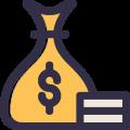 申貸五步驟:撥款入帳 - 大揚代書事務所