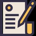 申貸五步驟:簽約對保 - 大揚代書事務所