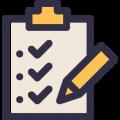 申貸五步驟:審核評估 - 大揚代書事務所